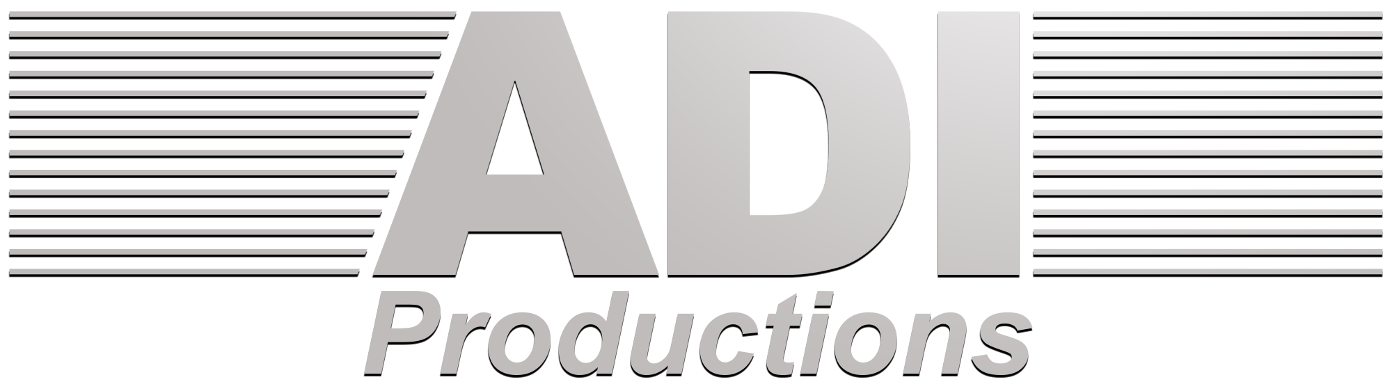 ADI Productions, Inc.